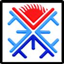 logo poprawione
